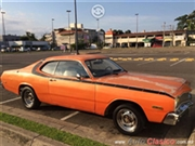 1973 Dodge Valiant Duster Coupe
