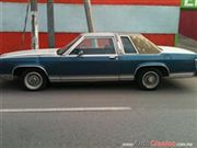 Ford Grand Marquis Coupe 1983