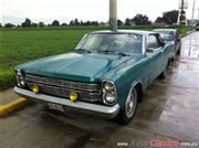 Ford GALAXIE Hardtop 1966