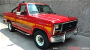 1982 Ford F150 Explorer Pickup