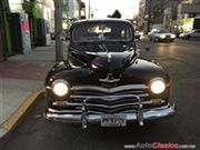 Chrysler DODGE PLYMOUTH 1947 Sedan 1947