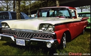 Ford Ranchero Pickup 1959