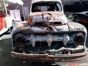 1952 Ford Pick up completa o.por partes Pickup