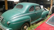 Ford coupe 46 Coupe 1946