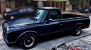 1967 Chevrolet gmc Pickup