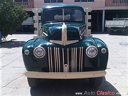 CAMION FORD 1946