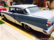 Ford Fairlane Coupe 1957