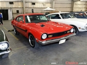 1974 Ford Maverick Sedan