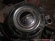 PARTES PARA AUTOS CLASICOS  FORD,CHEVY,DODGE,PLYMOUTH,ETC