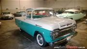 Ford PICK UP F100 Pickup 1960
