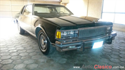 1977 Chevrolet Caprice Classic Coupe