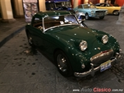 1959 Otro AUSTIN HEALEY BUG EYES SPRITE Roadster