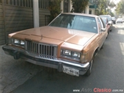 Ford Gran Marquiz Coupe 1982