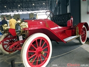 1910 Maxwell Q-2 Runabout