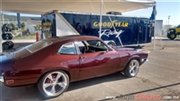 Ford maverick grabber Coupe 1974
