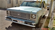 1980 Chevrolet Dina 1000 Pickup