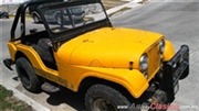 1964 Jeep willys Pickup