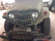 1959 Willys jeep willys pick-up Pickup