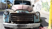 1948 Chevrolet GMC Pickup