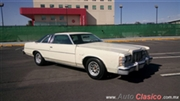 1977 Ford FORD LTD COUPE 1977 Coupe