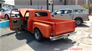 1968 Chevrolet Pick Up C10, Custom Pickup