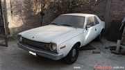 AMC Rambler Coupe 1973