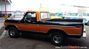 Ford PICK UP FORD 1977 Pickup 1977