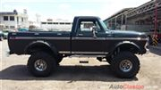 1979 Ford PICK UP F 150 Pickup