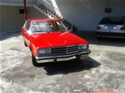 1978 Ford Fairmont Coupe