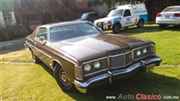 1974 Ford GALAXIE 500 Hardtop