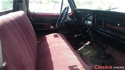 1978 Ford FORD F250 Pickup