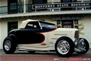 1932 Ford Roadster Roadster