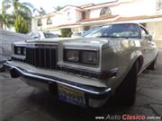 Chrysler Magnum Coupe 1981