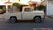 Ford pick up f 100 Pickup 1960