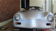 1956 Porsche Replica Speedster 356 Roadster