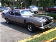 Ford MAVERICK 1974 IMPECABLE COMO NUEVO Coupe 1974