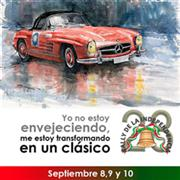 28 Rally de la Independencia