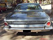 1964 Chrysler NEW PORT Hardtop