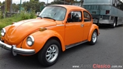 1973 Volkswagen super beetle Sedan