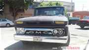 Chevrolet gmc Pickup 1961