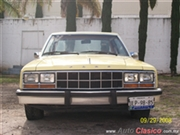 Ford fairmont Hardtop 1981