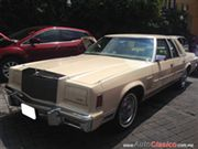 Chrysler Fifth Avenue Sedan 1979