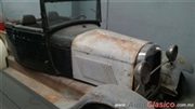 1928 Ford Ford Pickup