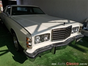 1976 Ford LTD Coupe