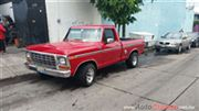 Ford ford pickup clasica Pickup 1979