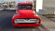 Ford Pickup ford 55 Pickup 1955