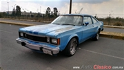 1980 Chrysler VALIANT SUPER BEE Coupe