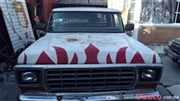 1978 Ford Pick up F150 Pickup