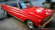 1964 Ford Falcon 1964 convertible Convertible