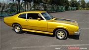 Ford Maverick Coupe 1975